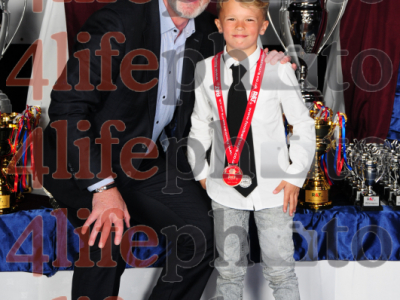 Silloth2 – Under 10