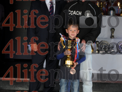 R&T Gt Yarmouth Tournament Presentation (26th May) – Under 07