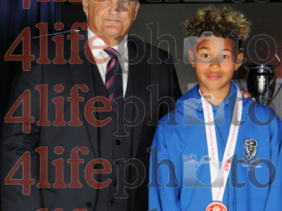 R&T Gt Yarmouth Tournament Presentation (26th May) – Under 11